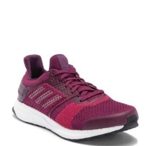 adidas Ultraboost ST Running Shoe